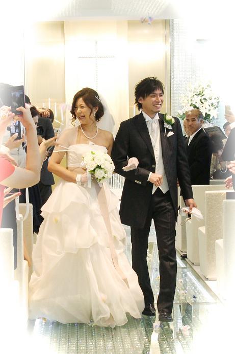 Yusuke & Yumi0927 _001